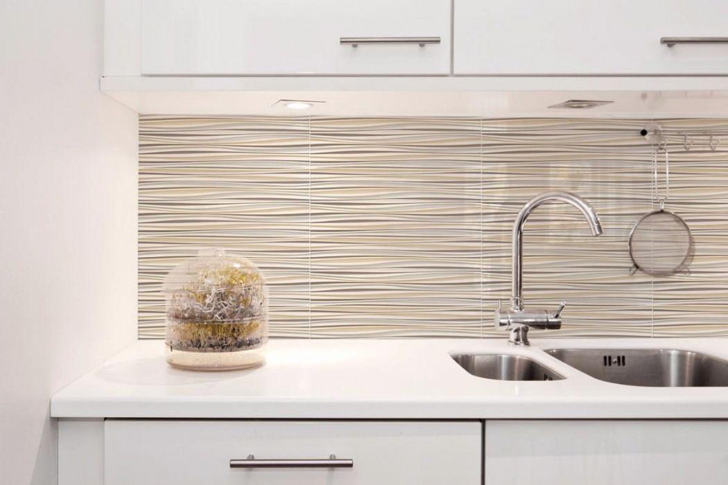Idea ceramica plo ice dostupne na skladi tu - Rivestimenti cucina adesivi ...