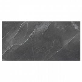 GP Amani Marble Light Gray 60x120 Polished
