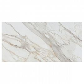 GP Callacatta Gold White polished 60x120
