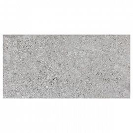 GP Ceppo Di Gre Stone Light Gray 60x120 HG