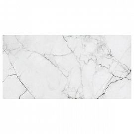 GP Versilia White polished 60x120
