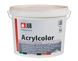 acrylcolor_acrylate_15l