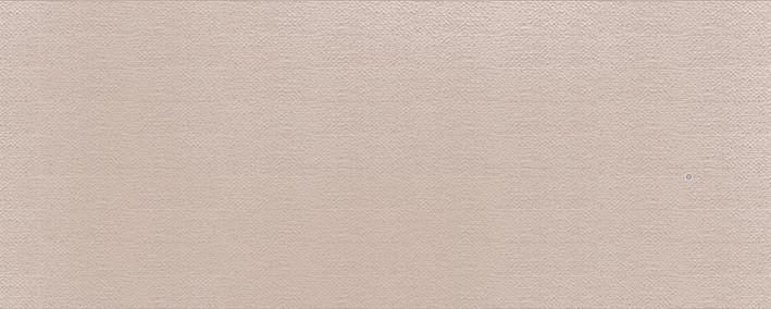 Allure Cacao 20x50, keramičke pločice