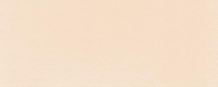 Allure Crema 20x50, keramičke pločice