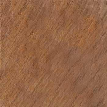 Alpe 33R 33,3x33,3, gres pločice