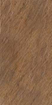 Alpe 36R 30x60, Gres pločice