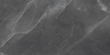 Amani Marble Light Gray 60x120 Polished