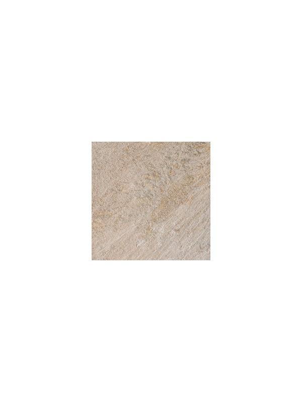 Arenite Moon 33.5x33.5, gres pločice