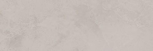 Aria Blanco 25x75. keramičke pločice