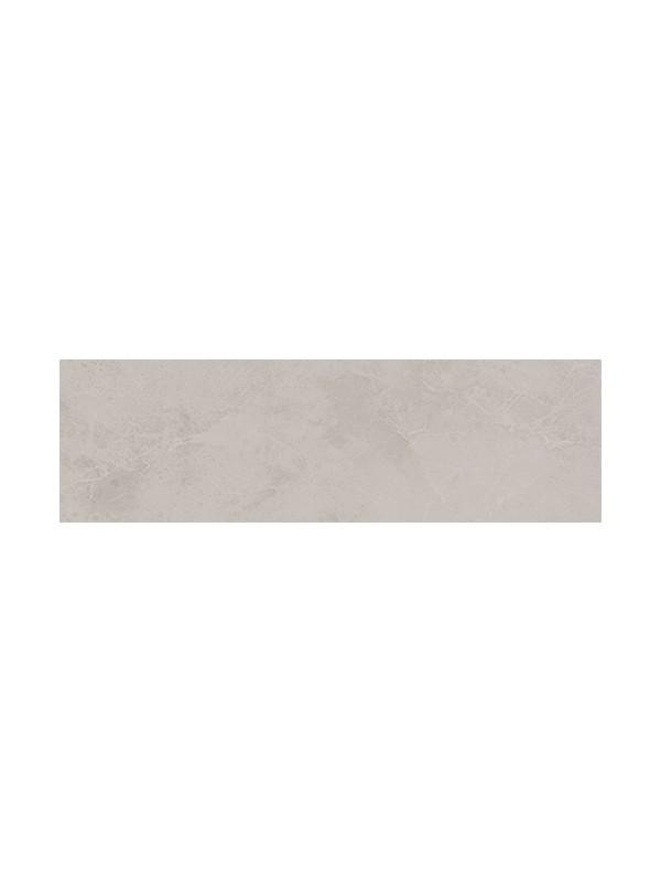 Aria Blanco 25x75, keramičke pločice