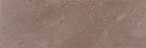 Aria Moka 25x75. keramičke pločice