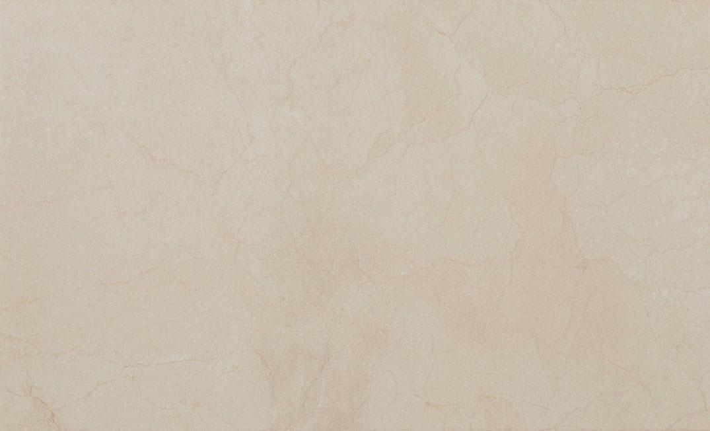 Aspen Crema 33.3x55, keramičke pločice