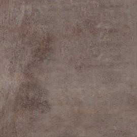 Atrium Flint 45x45, keramičke pločice