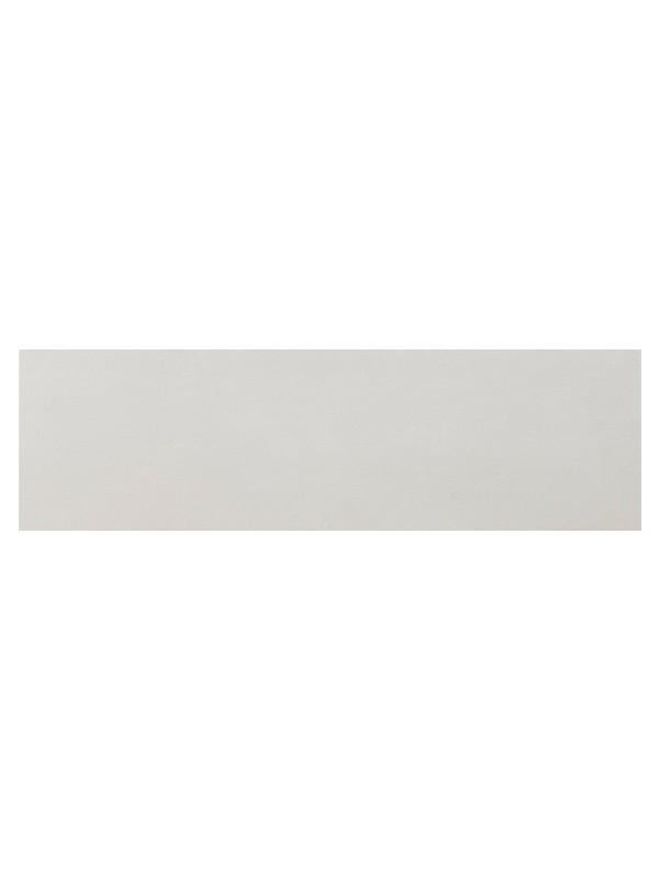 B.Bellagio Blanco 30x90, keramičke pločice