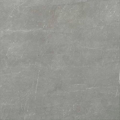 B.Bellagio Gris 60.8x60.8