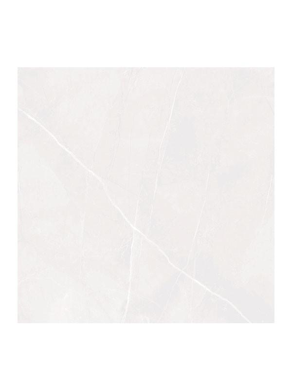Bali Blanco 60x60, gres pločice