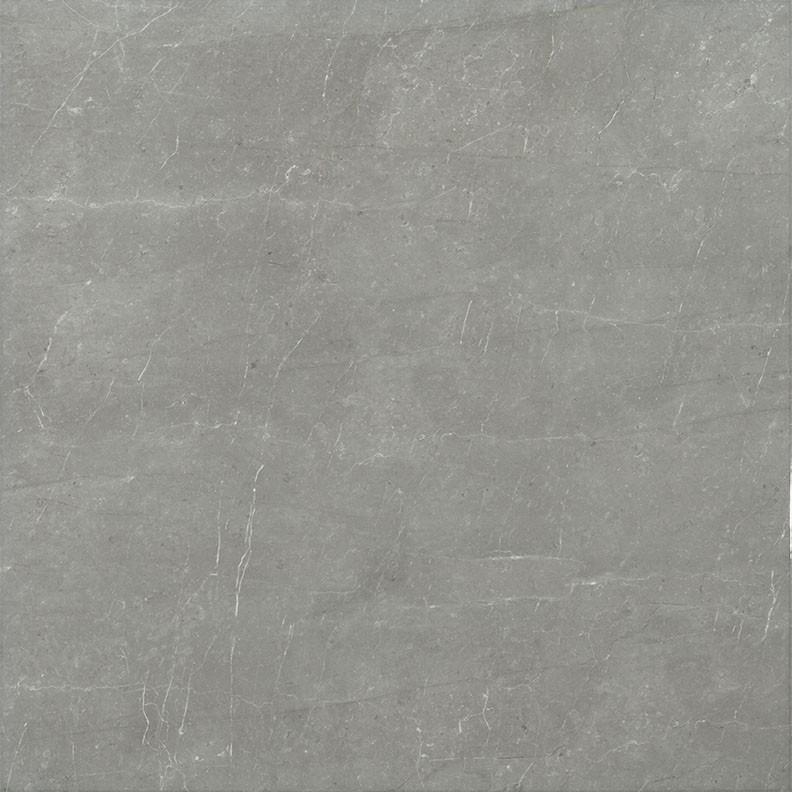 Bellagio Brillo Gris 45x45, keramičke pločice