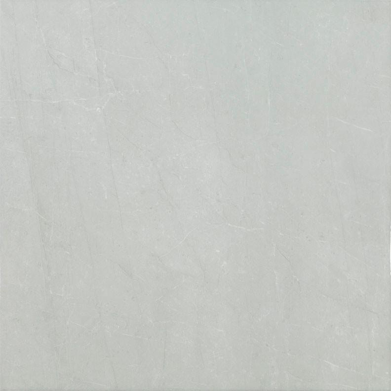 Bellagio Brillo Perla 45x45, keramičke pločice
