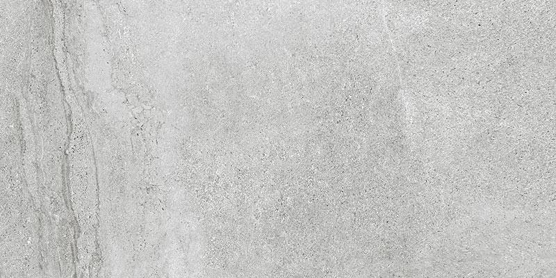 Bestone Ice 30x60, Gres pločice