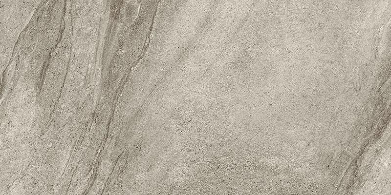 Bestone Mud 30x60, Gres pločice