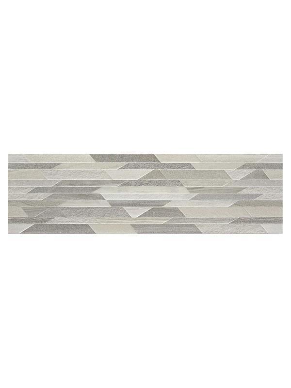 Biron TN 33x100, keramičke pločice