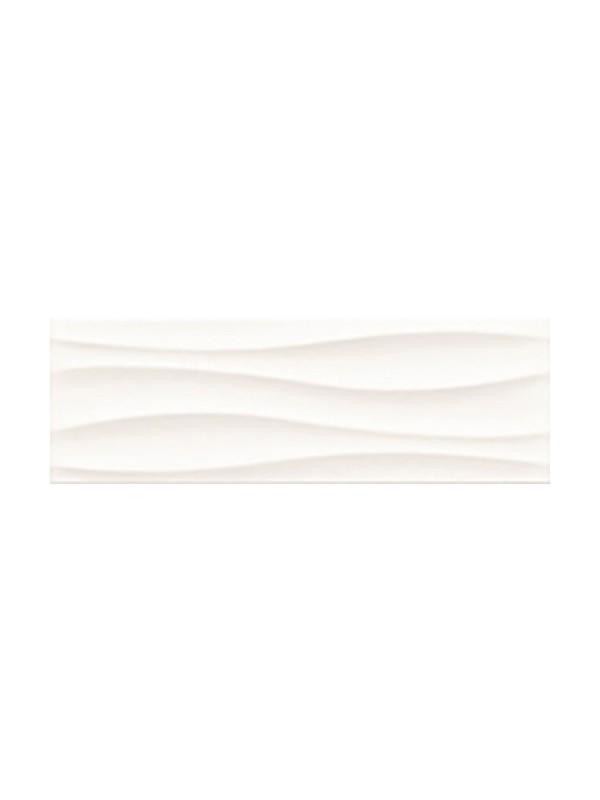Blanco ondas 20x60. keramičke pločice