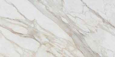 Calacatta Gold White 60x120 Polished