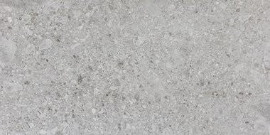 Ceppo Di Gre Stone Light Gray 60x120 HG