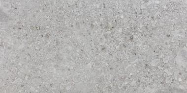 Ceppo Di Gre Stone Light Gray 60x120 Matt