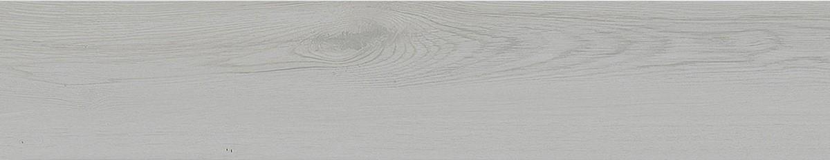 Elegance Grigio 15x60, gres pločice