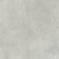 Emotion Blanco 60x60, gres pločice