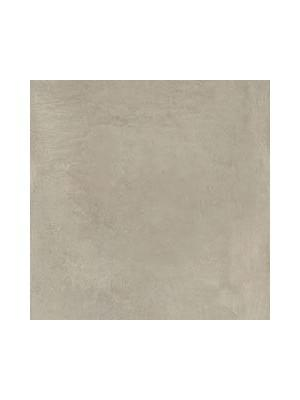 emotion taupe