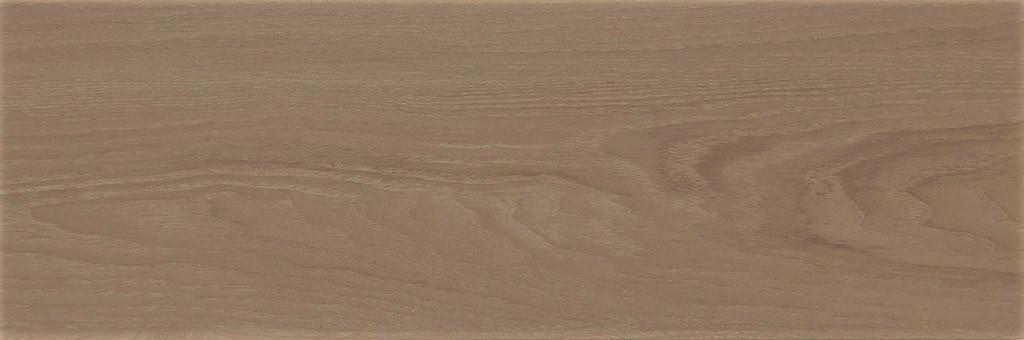 Etic Cerezo 20x60, Keramičke pločice