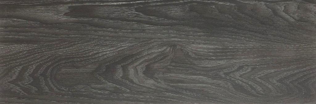 Etic Grafito 20x60, keramičke pločice