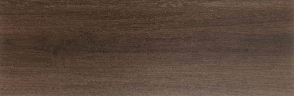 Etic Marron 20x60, keramičke pločice