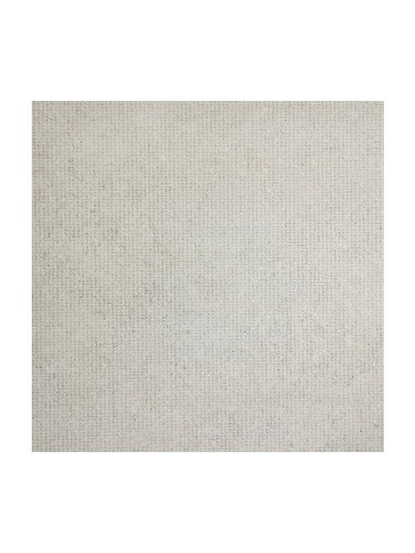 Evol Patter Bianco 60x60, gres pločice