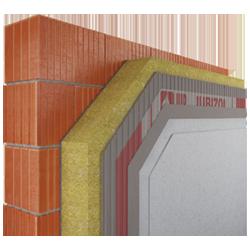 fasada-jub-mw_250_x_250_px