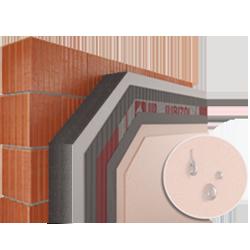 fasada-premium_250_x_250_px
