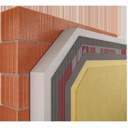 fasade-eps_250_x_250_px