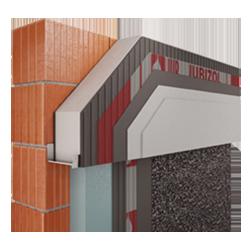 fasadni-sustav-kulirplast_250_x_250_px