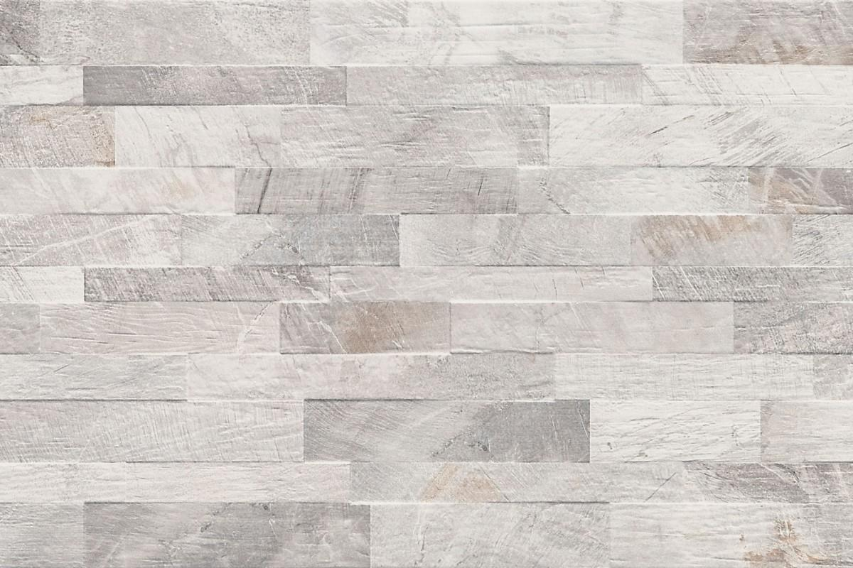 Fossil Blend Mix Grey 30x60, Gres pločice
