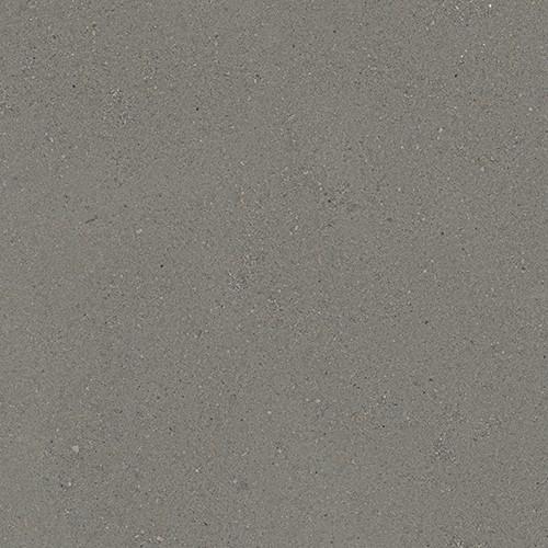 Giga Dusk 60x60 Rett