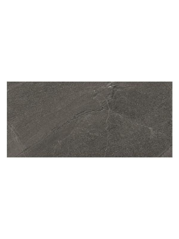 GP Volcano Vesuvio 30x60