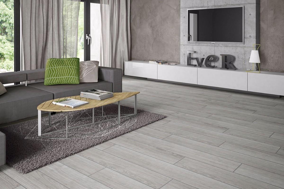 idea Ceramica EverGreen podne pločice 6