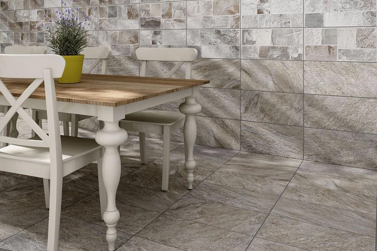 Idea Ceramica The Stones 4