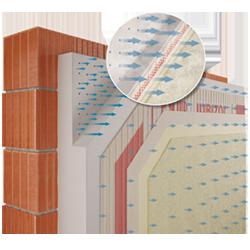 jubizol-fasada-micro_air_250_x_250_px
