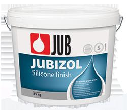 jubizol_silicone_finish_s-2