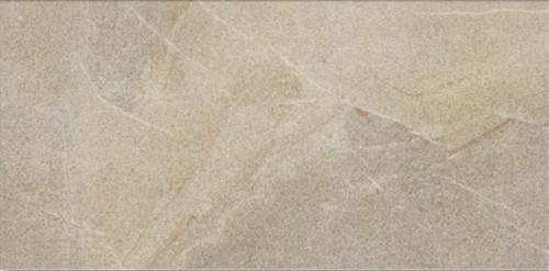 Le Pietre Beige 30,5x60,9