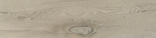 Legno Timber Cedro 15x60, gres pločice