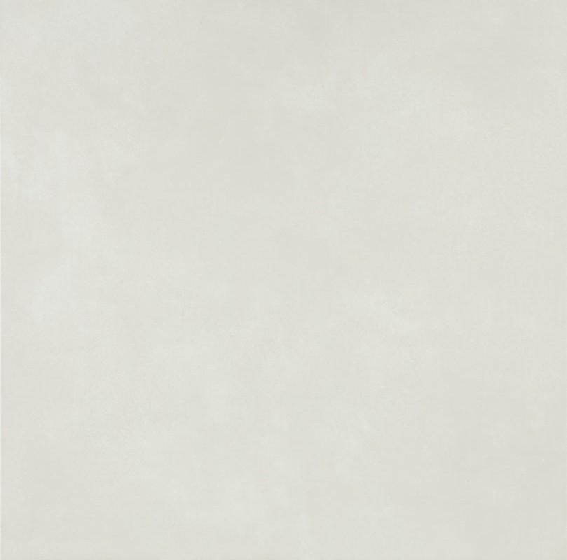 Leonardo Marfil 60x60, gres pločice